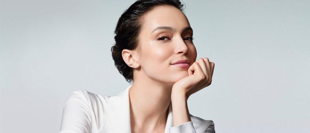 concerning skin care