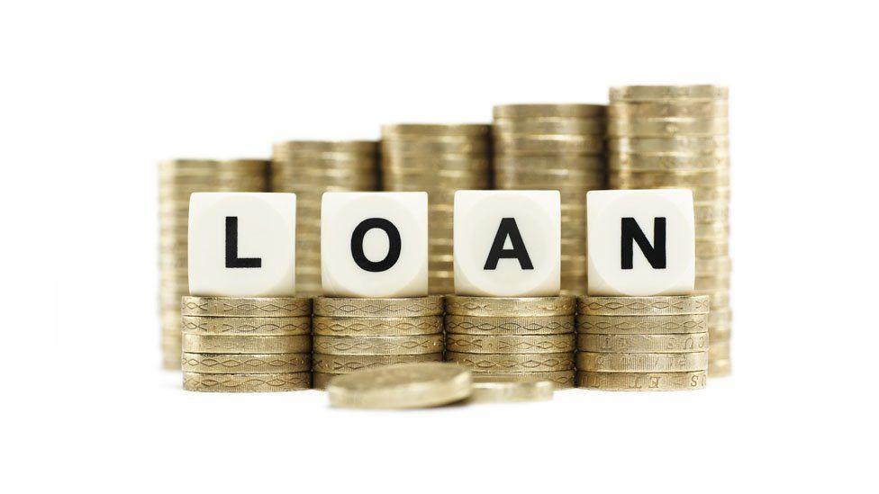 online loan bad credit canada